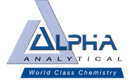 Alpha Analytical